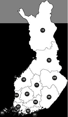 vaalipiiri